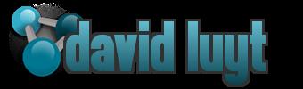 David Luyt
